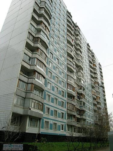 Стоимость остекления балконов и лоджий, сколько стоит остекл.